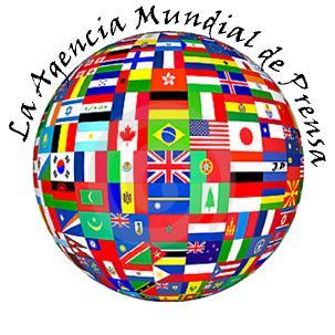 logo prensa mundial.jpg escritorio