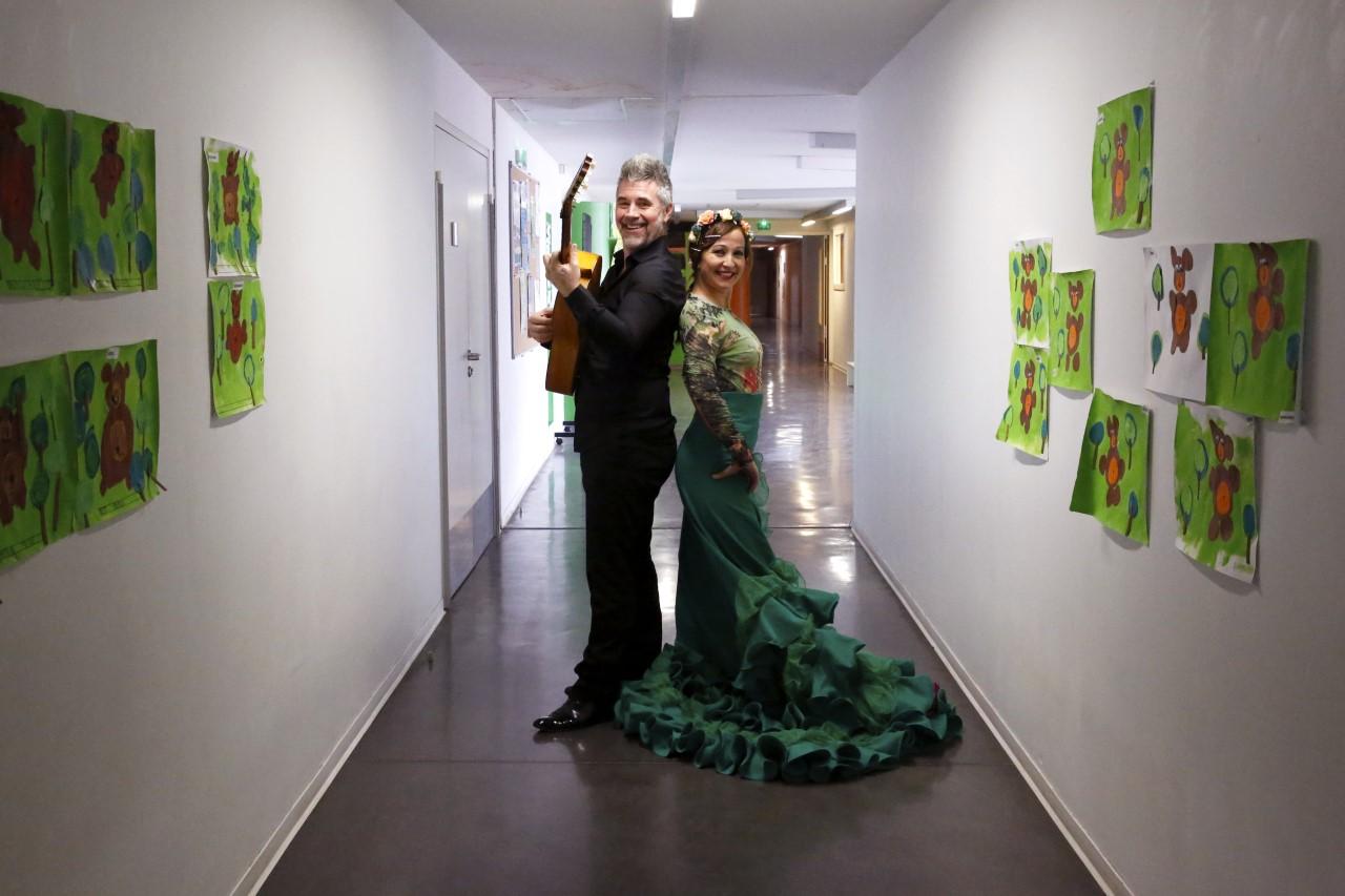 thumbnail_foto-2.-chely-la-torito-y-nino-garcc3ada.-festival-flamenco-nimes-2019c2a9sandy-korzekwa