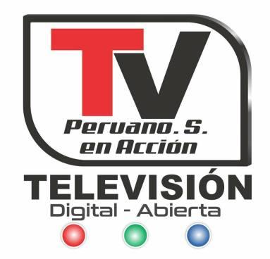 TELEVISION Perú