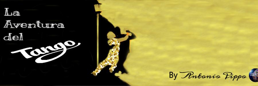 Hay una frase de Julio Nudler que, tal vez, sintetice la dimensión de Astor Piazzolla en la historia del tango, al tiempo que describe lo que ha estado ocurriendo después: -Piazzolla no es sólo el músico de tango más célebre del mundo, sino también un compositor cultivado por notables concertistas internacionales, conjuntos de cámara y sinfónicas (…)