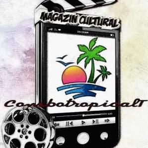 PORTAL DIGITAL: Colombia