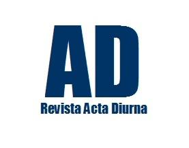 REVISTA Colombia
