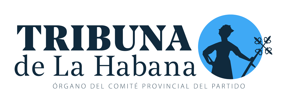 TRIBUNA DE LA HABANA