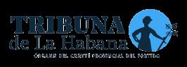 MEDIO DE PRENSA Cuba