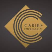 CARIBE EMPRESARIAL México México