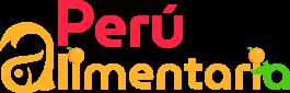 PROGRAMA TV: Perú