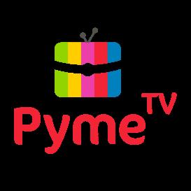 PYMES TV: Perú