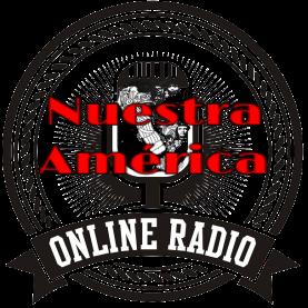 RADIO ONLINE Estados Unidos