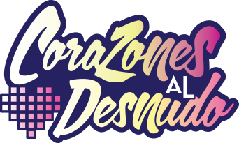 PROGRAMA TV R.Dominicana