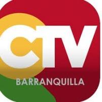 CANAL DE TV Colombia