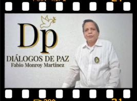 PROGRAMA DE TV Colombia