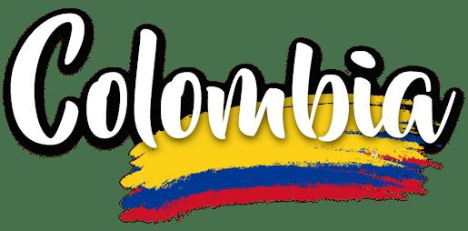 COLOMBIA: A LA OPINIÓN PÚBLICA INTERNACIONAL ¿Se Están violando los derechos a la salud de toda una población?
