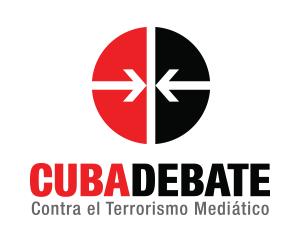cubadebate_id_vertical300x250