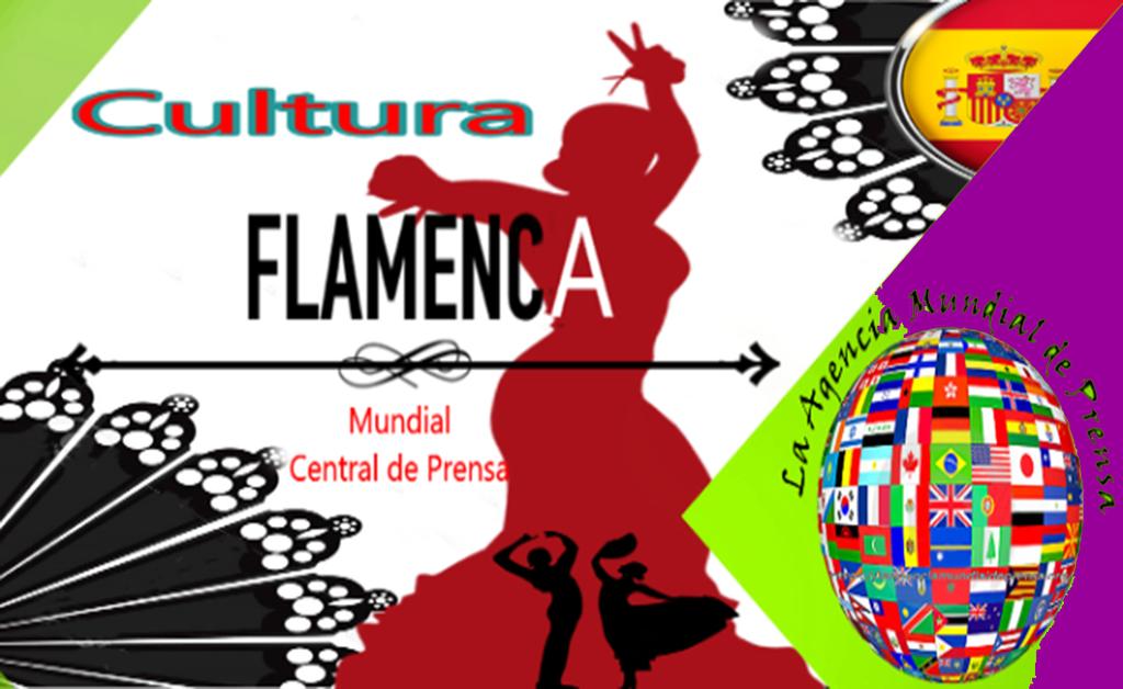 Festival de Jerez: Dos conceptos, dos memorias