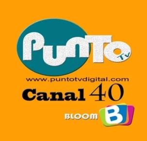 TELEVISIÓN República Dominicana