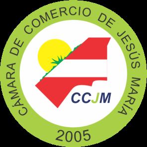ccjm __