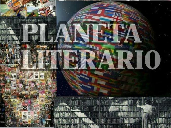"""PLANETA LITERARIO: """"DETRÁS DE LAS CORTINAS"""" By JOANNA RODRÍGUEZ"""